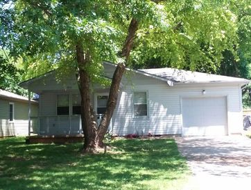 3211 West Lombard Street Springfield, MO 65802 - Image 1