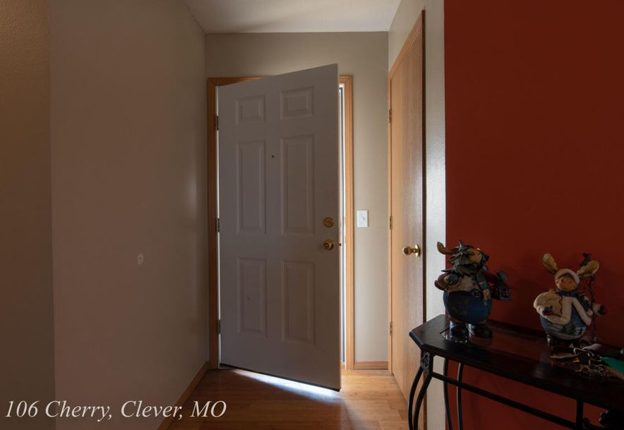 106 Cherry Avenue Clever, MO 65631 - Photo 6