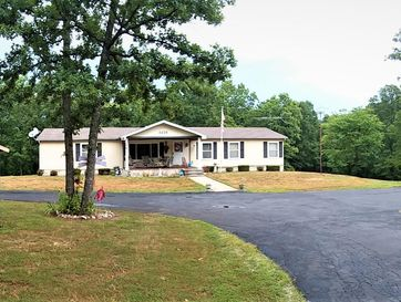 3239 South 124th Road Flemington, MO 65650 - Image 1