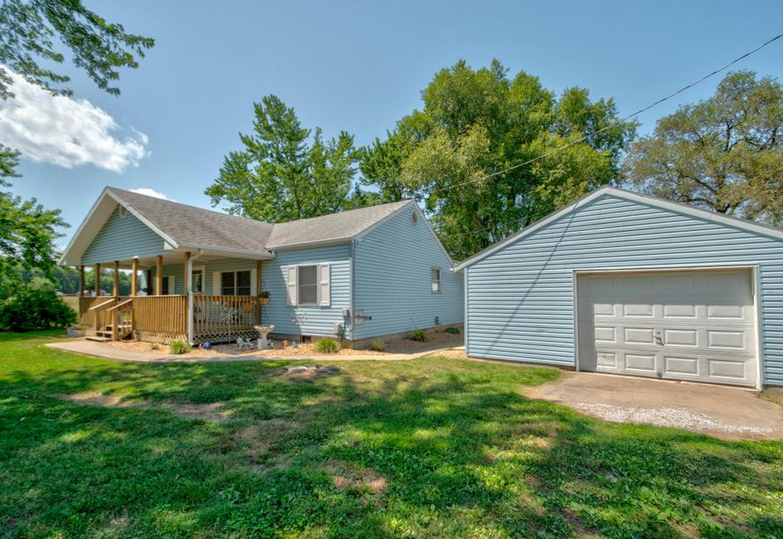 1417 Union Chapel Road Nixa, MO 65714 - Photo 1