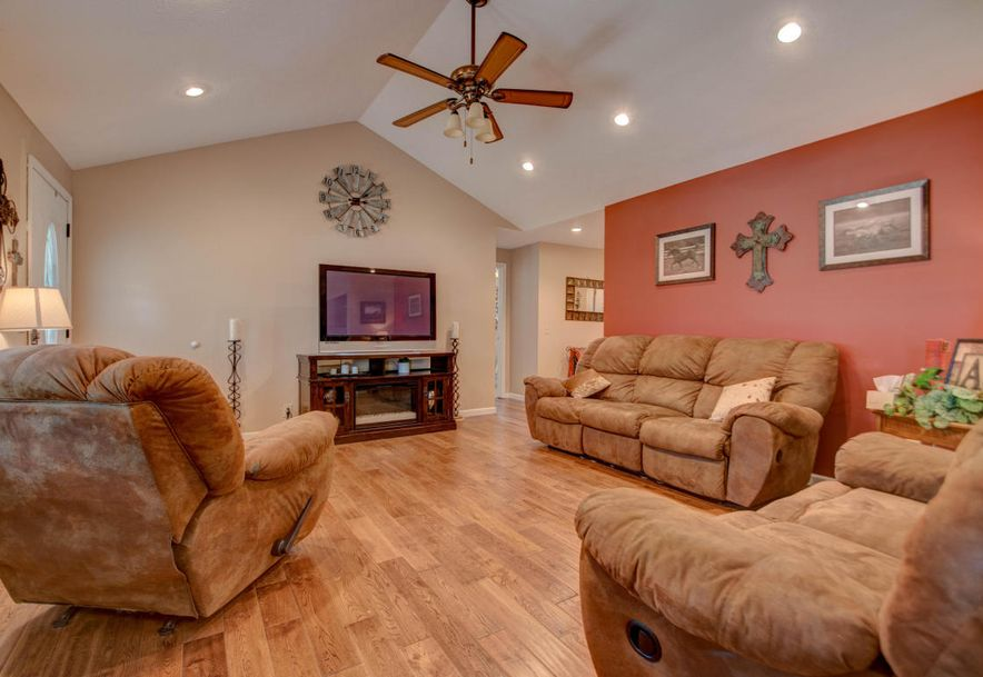 1417 Union Chapel Road Nixa, MO 65714 - Photo 8