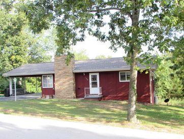 120 Oak Drive Forsyth, MO 65653 - Image 1