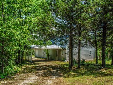636 Voss Mountain Road Theodosia, MO 65761 - Image 1
