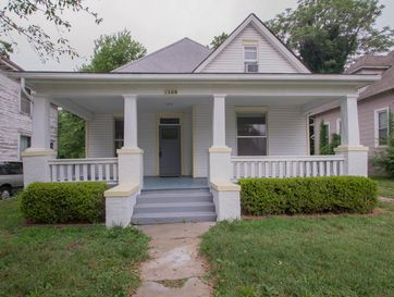 1209 North Jefferson Avenue Springfield, MO 65802 - Image 1