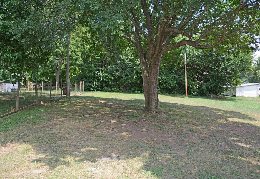 1156 South Grant Avenue Springfield, MO 65807 - Photo 31