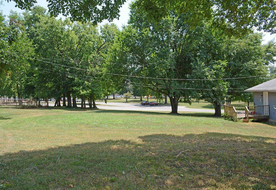 1156 South Grant Avenue Springfield, MO 65807 - Photo 32