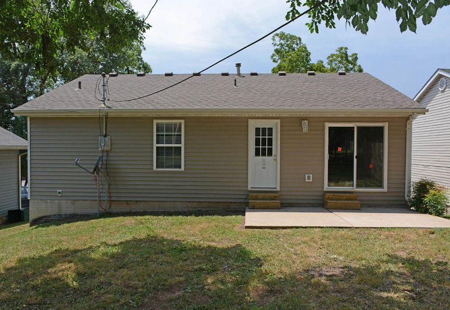 1156 South Grant Avenue Springfield, MO 65807 - Photo 34