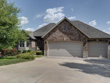 3142 West Remington Court Springfield, MO 65810 - Image 1