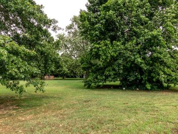 6287 South State Highway P Republic, MO 65738 - Image 1