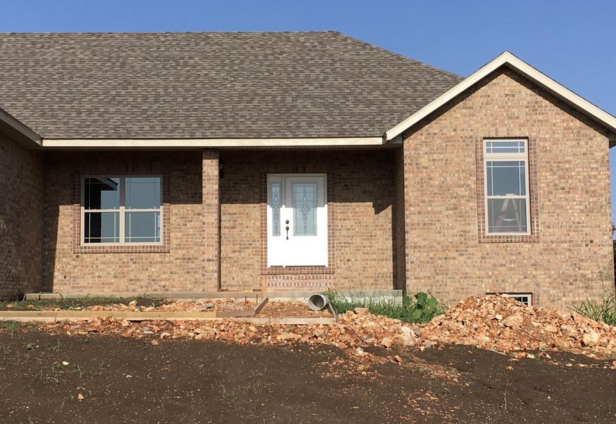 216 Lilac Lane Clever, MO 65631 - Photo 9