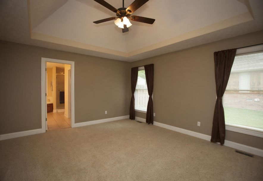 3087 West Cedarbluff Drive Springfield, MO 65810 - Photo 22