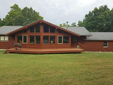 124 Lantern Hill Drive Marshfield, MO 65706 - Image 1