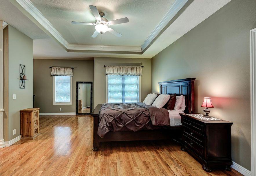 3129 Abigail Street Joplin, MO 64804 - Photo 40