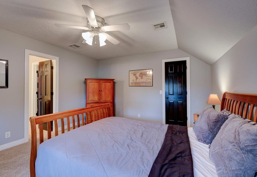 3129 Abigail Street Joplin, MO 64804 - Photo 60