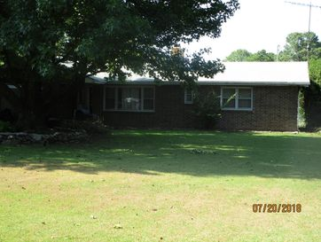 19648 State Highway 76 Cassville, MO 65625 - Image 1