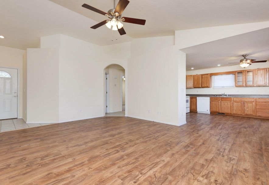 324 Shawnee Court Clever, MO 65631 - Photo 4