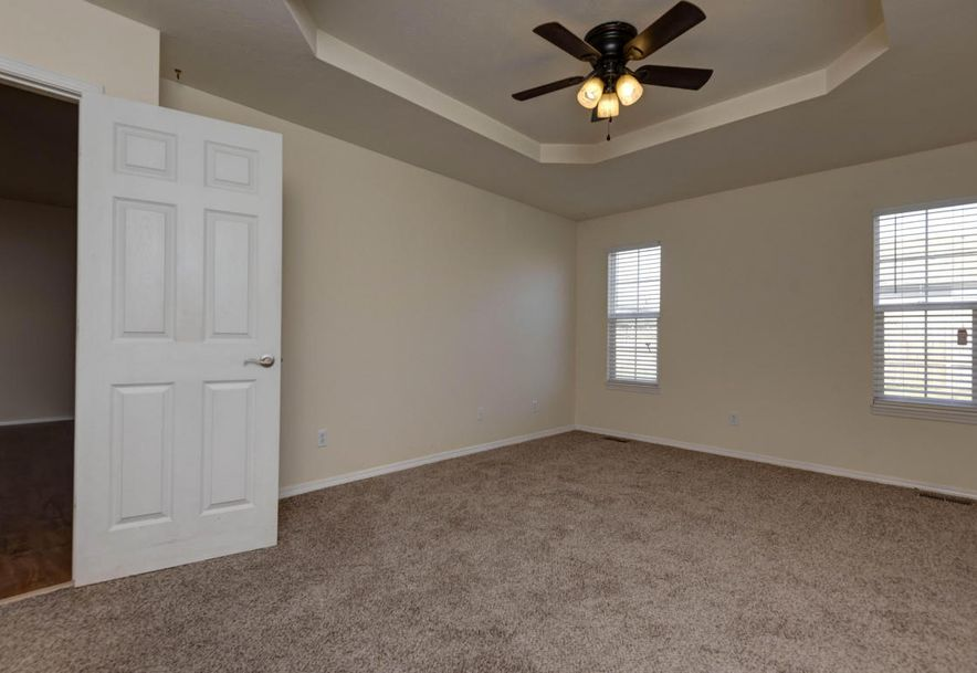 324 Shawnee Court Clever, MO 65631 - Photo 8