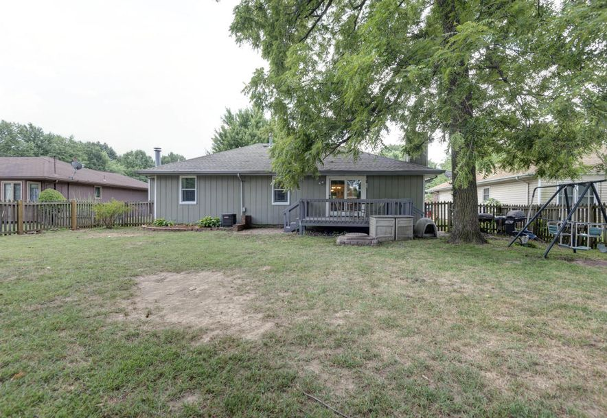 3313 West Camelot Street Springfield, MO 65807 - Photo 27