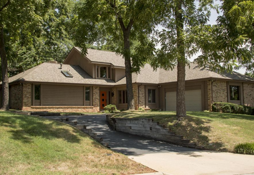 2037 East Timber Hill Place Springfield, MO 65804 - Photo 1