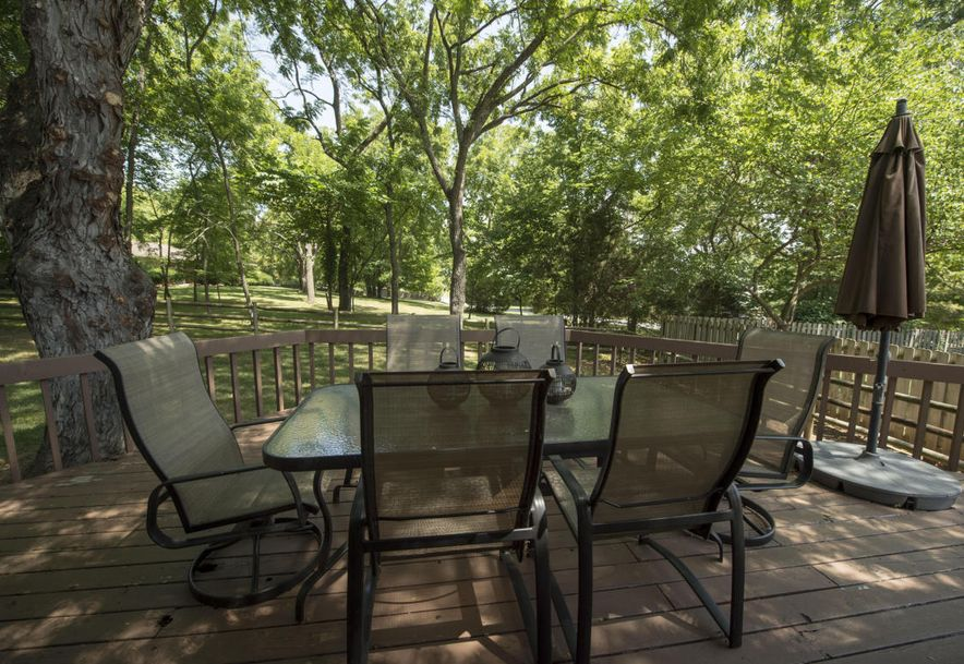 2037 East Timber Hill Place Springfield, MO 65804 - Photo 47
