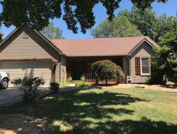 1564 South Fremont Avenue Springfield, MO 65804 - Image 1