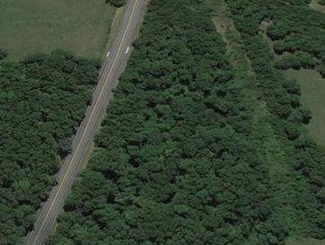 Tbd West Us Highway 65 Edwards, MO 65326 - Image 1