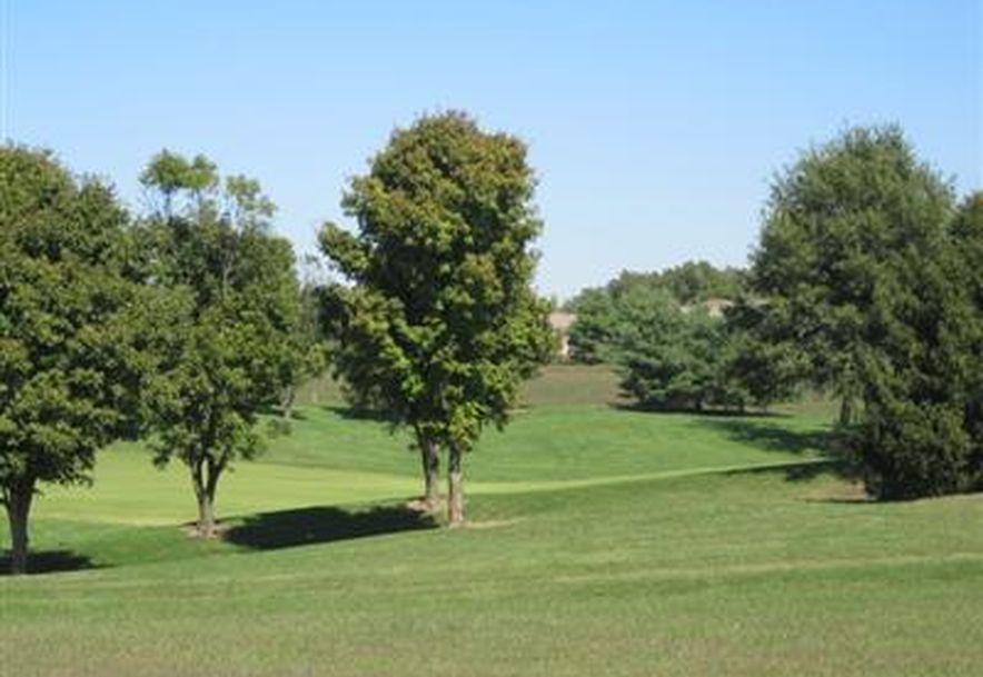 3993 Dunrobin Drive Springfield, MO 65809 - Photo 1