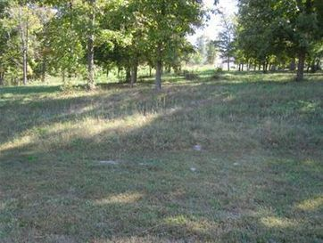 5156 South Aviemore Drive Springfield, MO 65809 - Image 1