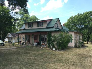 11 Route H Highway Greenfield, MO 65661 - Image 1