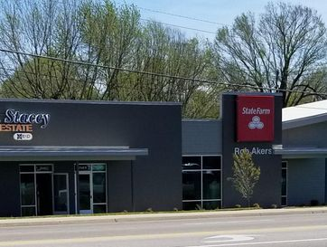 2560 South Glenstone Avenue Suite B Springfield, MO 65804 - Image 1