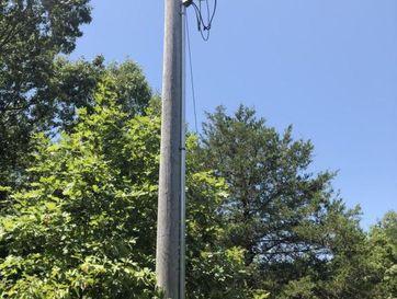Photo of 0 Cross Creek Road