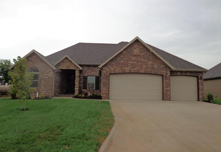 3212 North Marlin Drive Ozark, MO 65721 - Photo 1
