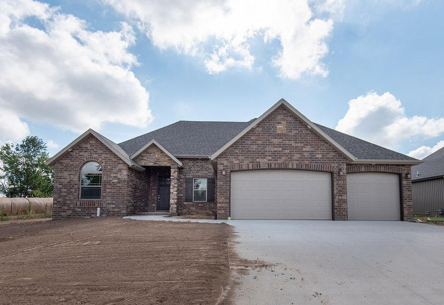 3212 North Marlin Drive Ozark, MO 65721 - Photo 2