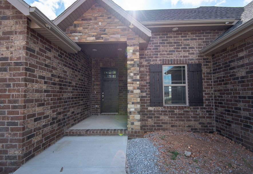 3212 North Marlin Drive Ozark, MO 65721 - Photo 4