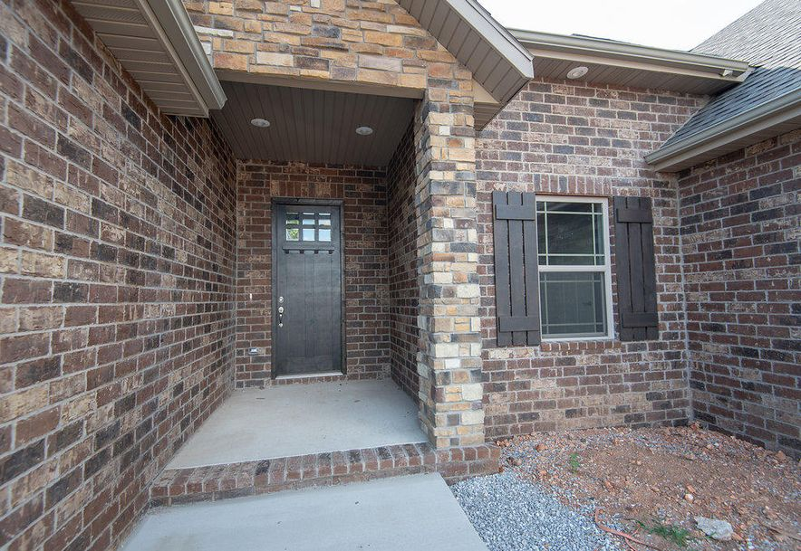 3212 North Marlin Drive Ozark, MO 65721 - Photo 5