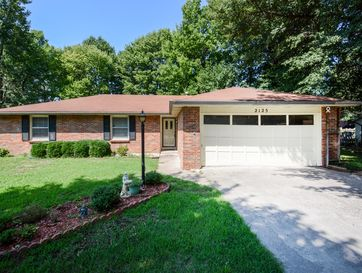 2125 South Farm Road 133 Springfield, MO 65807 - Image 1