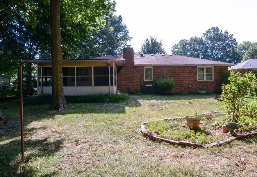 2125 South Farm Road 133 Springfield, MO 65807 - Photo 14