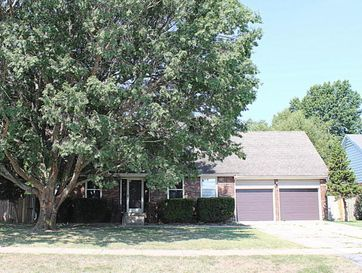 2305 South Golden Avenue Springfield, MO 65807 - Image 1