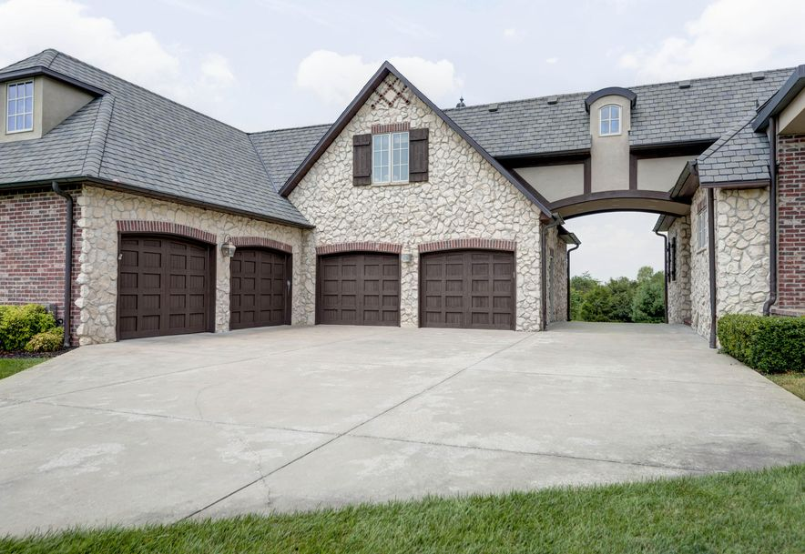 1750 East Cottage Boulevard Ozark, MO 65721 - Photo 42