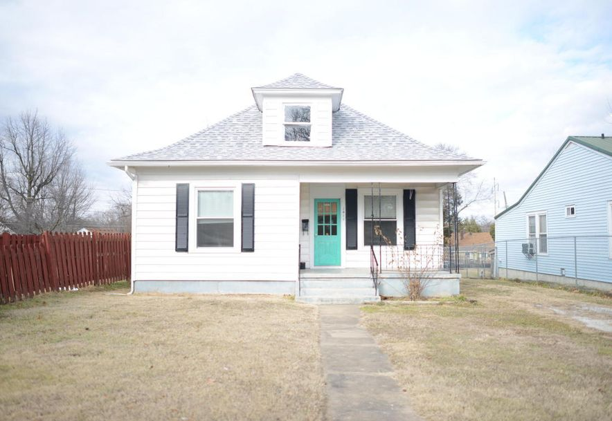 1411 West Central Street Springfield, MO 65802 - Photo 3