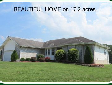 882 Trout Road Ozark, MO 65721 - Image 1