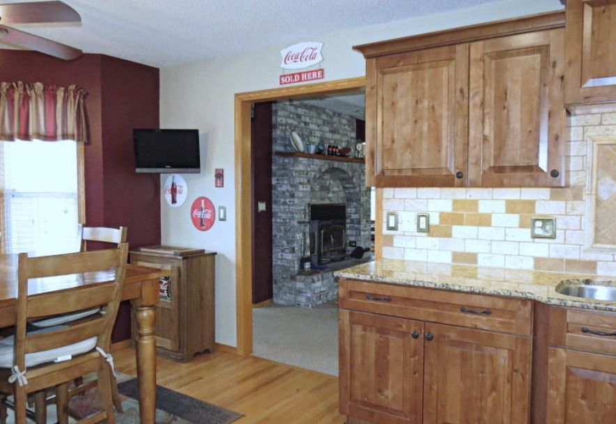 882 Trout Road Ozark, MO 65721 - Photo 18