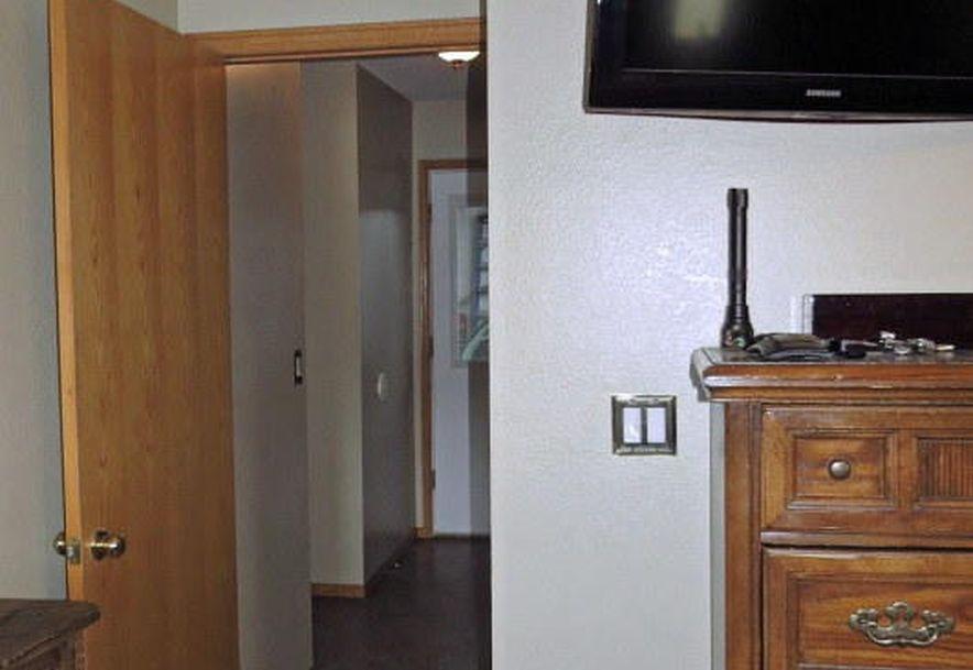 882 Trout Road Ozark, MO 65721 - Photo 28