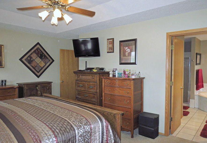 882 Trout Road Ozark, MO 65721 - Photo 30