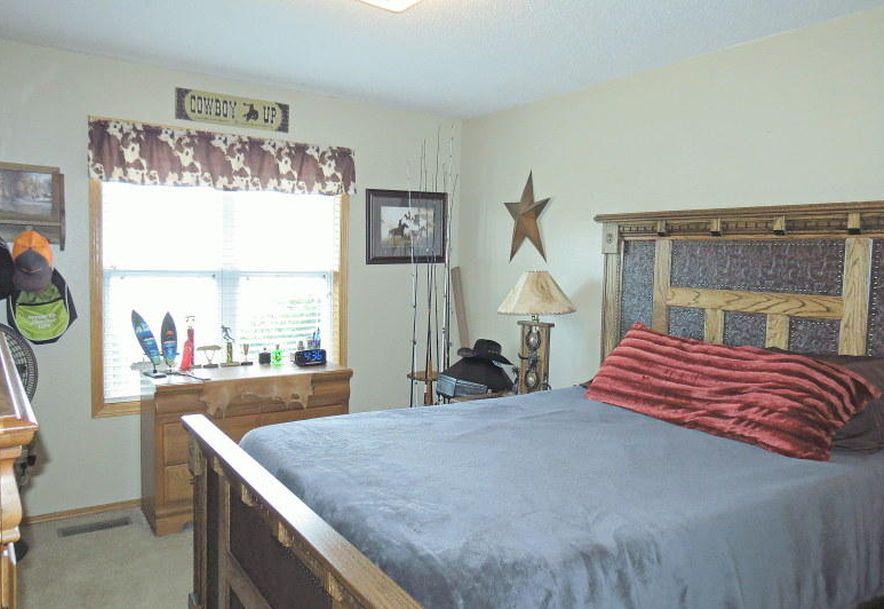 882 Trout Road Ozark, MO 65721 - Photo 37