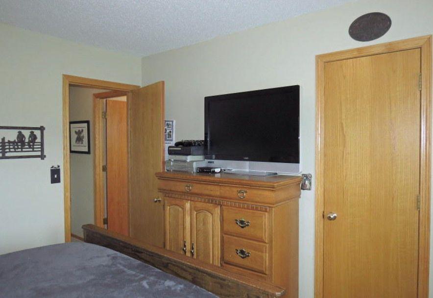 882 Trout Road Ozark, MO 65721 - Photo 38