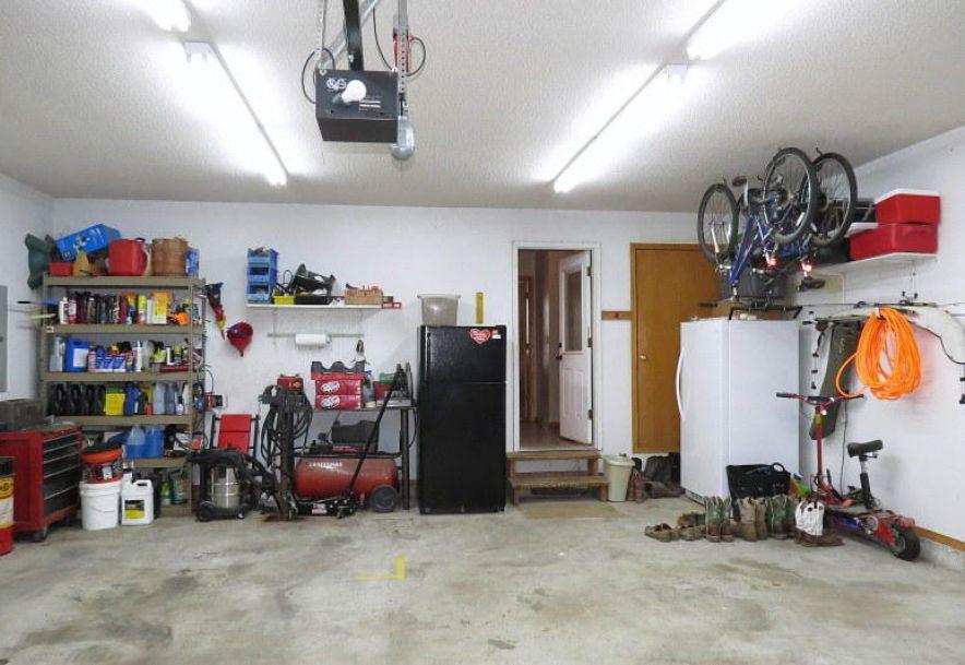 882 Trout Road Ozark, MO 65721 - Photo 43