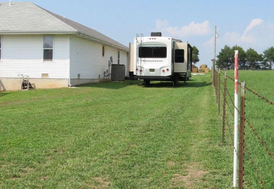 882 Trout Road Ozark, MO 65721 - Photo 45