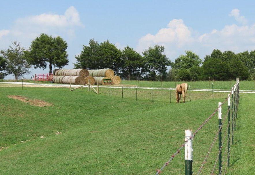 882 Trout Road Ozark, MO 65721 - Photo 61