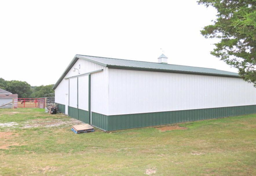 882 Trout Road Ozark, MO 65721 - Photo 76